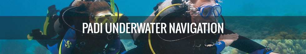 underwaternavigation